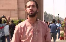 Para Bende ekibi Yeni Delhi'de! İşte kısa bilgiler...