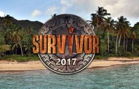 Survivor 2017 Erkekler Puan Durumu (5. Hafta 1. Gün)