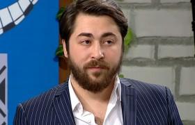 Ünlüler takımının o yarışmacısı Nagihan Karadere'ye benzetildi