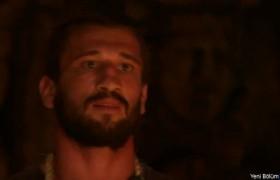 Survivor 2017 - 21. bölüm özeti