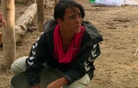 TV'de Yok - Serhat ile Sabriye tartıştı!