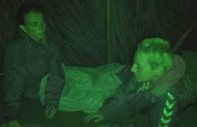 TV'de Yok - Ünlüler barakada Bulut'un gelişini değerlendirdi!