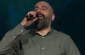 Dodan 'Bir Ayrılık, Bir Yoksulluk, Bir Ölüm' (1. final performansı)