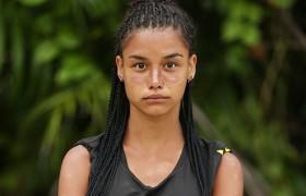 Denisa'nın Survivor 2017 değişimi