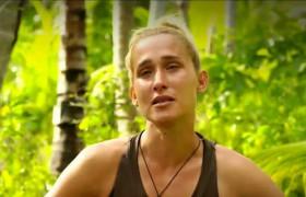 Survivor 2017 - 52. bölüm tanıtımı