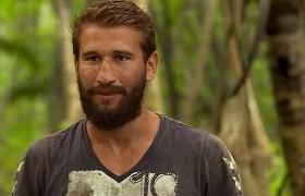 Tv'de Yok- Adem'den şampiyonluk iddiası