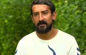 Serhat Akın, Anıl ve Ogeday ile yüzleşti!
