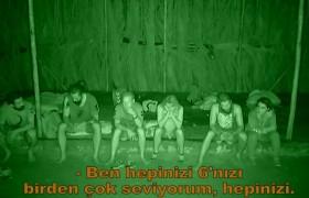 Tv'de Yok-Sabriye'den Adem ve İlhan itirafı