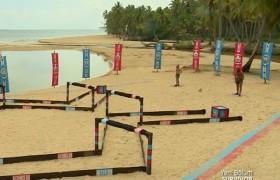 Panama'da rüya gibi bir gün ve mobilya ödülü için yarıştılar!