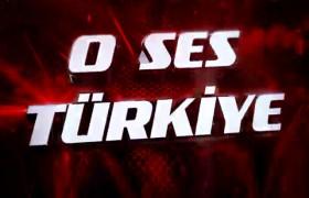 O Ses Türkiye seçmeleri başladı!