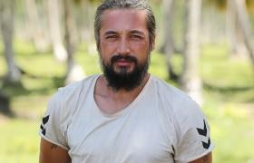 İlhan Mansız'ın Survivor 2017 değişimi