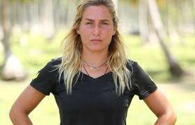 Sema'nın Survivor 2017 değişimi