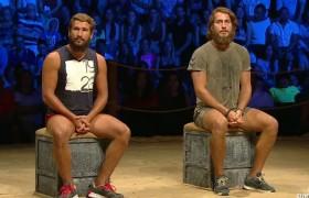 Adem ve Ogeday Survivor'da finale çıkacaklarını düşünüyorlar mıydı?