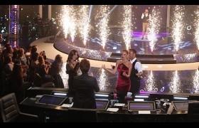 Rising Star Türkiye final bölümünü izlemek için tıklayın!