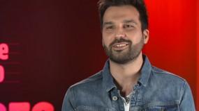 Aykut Dumlupınar - İki Aşık