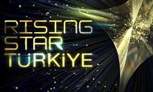 Rising Star Türkiye