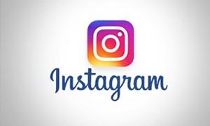 Instagram'da Ünlüler