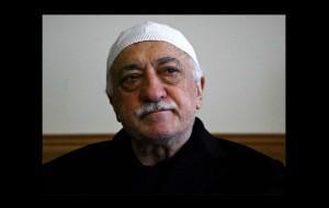 Türkiye'ye dönecek mi? İşte Gülen'in cevabı