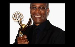 66 Emmy Ödülleri teknik kategorilerde dağıtıldı