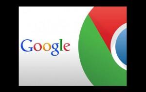 Google'dan IŞİD'e karşı hamle!
