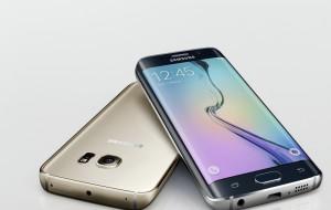 Samsung S6 ve S6 Edge'in görkemli tanıtımı