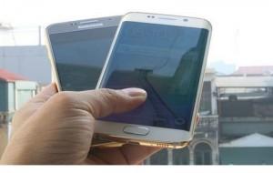 Samsung'a bunu yaptılar fiyatı fırladfı