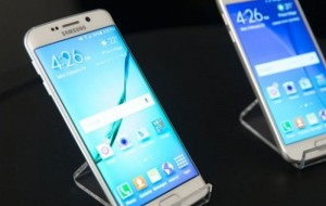 Samsung kullanıcıları büyük tehlikede