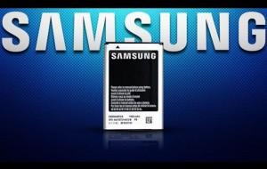 Samsung kullanıcılarına müjdeli haber