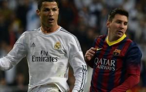 Tiryakilerin tercihi Ronaldo!