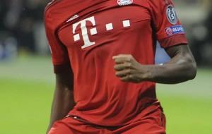Bayern Münih'in yıldızı Galatasaray için geliyor! Guardiola...