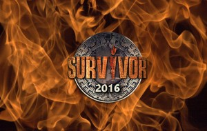 Survivor son bölüm de neler oldu? Survivor 35. bölüm videoları izle