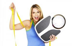 Sağlıklı kilo vermenizi kolaylaştıracak en etkili 10 ipucu!
