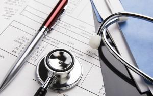 Sağlık borçları siliniyor