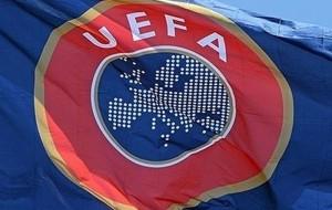 Kosova'nın üyeliği UEFA tarafından kabul edildi