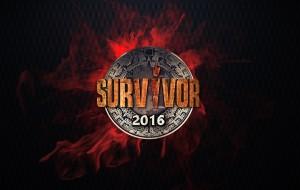 Survivor son bölüm özeti, Survivor son bölüm ile ilgili videolar...