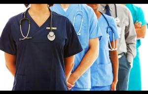 Sağlık Bakanlığı 27 bin 268 personel alacak