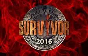 Survivor'da Avatar Atakan'ın doktoru ne dedi? Atakan'ın son sağlık durumu nasıl?