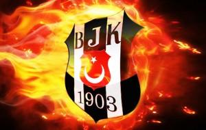 Beşiktaş Ankara'ya 4 eksikle gitti!