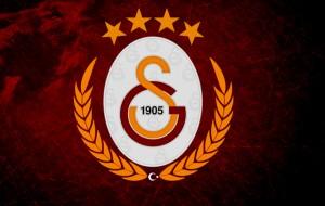 Galatasaray'da Memphis Depay ismi gündemde!