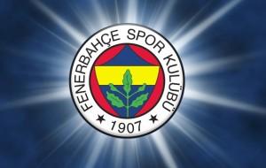 Fenerbahçe'de Bogdanovic'in sakatlığı şok etkisi yarattı!