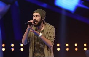 Tankurt Manas O Ses Türkiye'de finale nasıl geldi