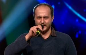 Ali İhsan Gökmen 'Delillah'