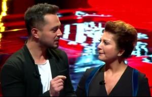 Murat Boz'un isyanı: 'Yarışmacılar bizi doğruyor!'
