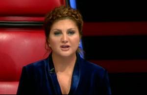 Sibel Can sonunda aradığı yarışmacıyı buldu: 'Onlarda var bende yok' tartışması sürüyor!