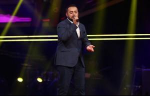 Mehmet Sak 'Gülüşün Gülden Güzel'