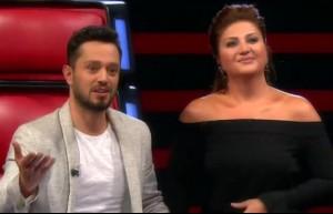 Sibel Can'dan Murat Boz'a beklemedik yanıt!