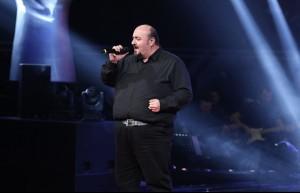 Erdal Bayrakoğlu 'Dadaloğlu'