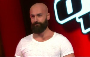 Erhan Ünal'ın tarzı Survivor Hasan'a benzetildi!