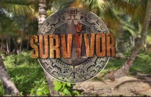 Survivor hayallerine böyle veda etti! (18/11/2016)