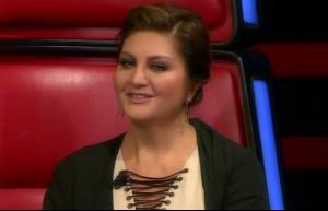 Sibel Can o yarışmacıya seslendi: 'Çok özledim onu!'